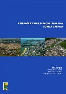 LIVRO 2_Reflexões sobre espaços livres na forma urbana-1
