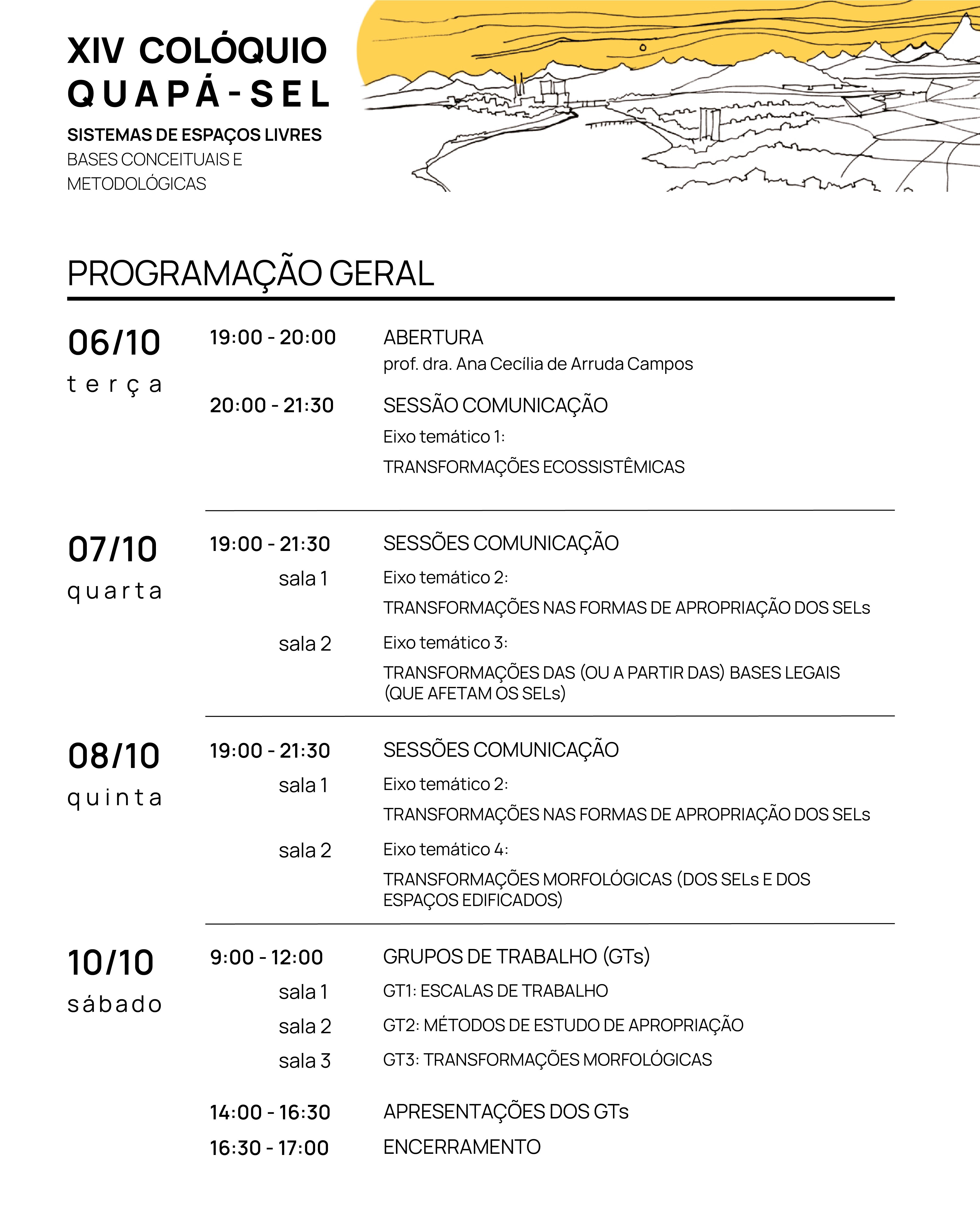 XIV-COLOQUIO_PROGRAMACAO-01